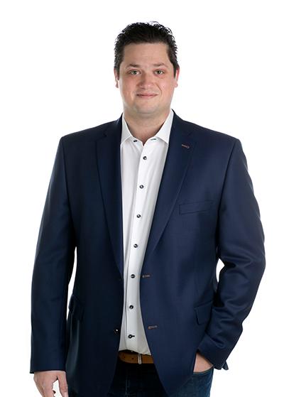 Maarten Verhaghe